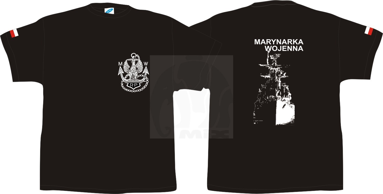 cc5796f7e494e Marynarka Wojenna-Okręt